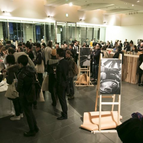 The Consortium in Tokyo: a great success!