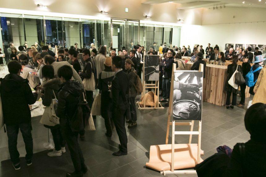 Il Consorzio a Tokyo: un successo di pubblico