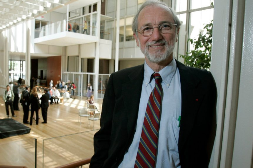 Renzo Piano: avventura e sostenibilità