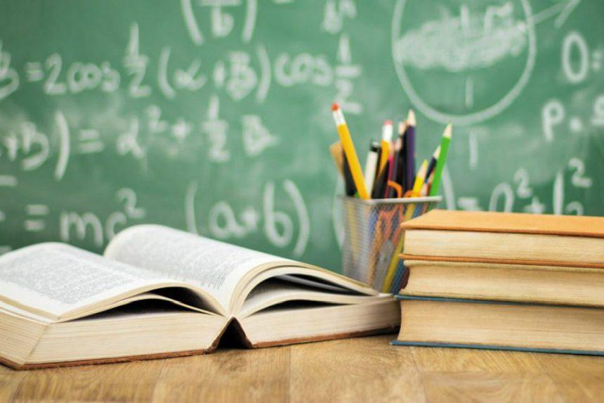 La Scuola Possibile: senza compiti né voti