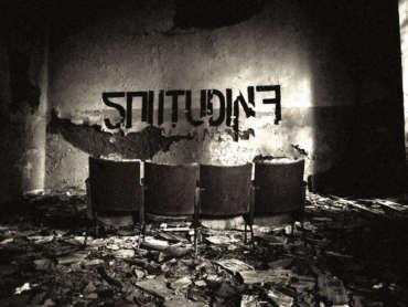 the volterra asylum