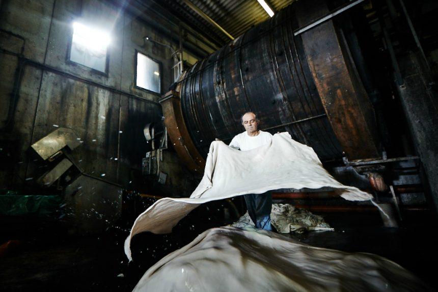 Saperi artigiani: la perdita di una ricchezza
