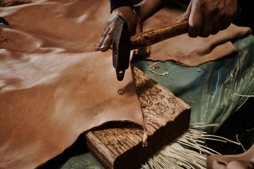 A fior di pelle: innamorarsi delle tradizioni