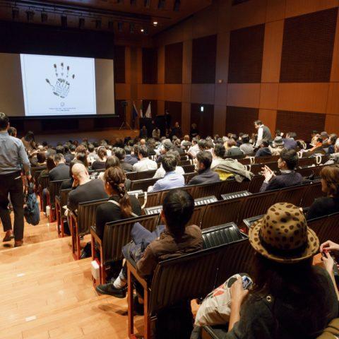 Il colore del tempo, il colore dell'arte: il Consorzio torna a Tokyo