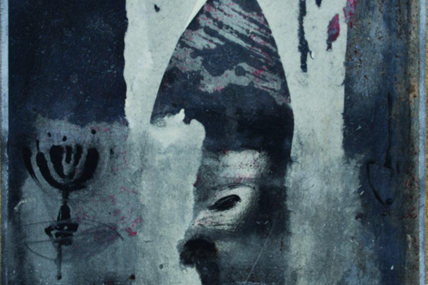 """""""Al crocevia del crepuscolo"""": la mostra di Fulvio Leoncini"""