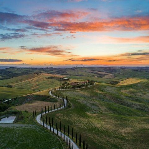 Riflessioni passeggiando a Lineapelle: Polifemo, Ulisse, il ritorno a casa, l'amore per la Madre Terra e il Regno del Sole